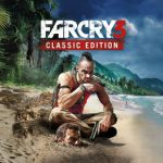 Análisis – Far Cry 3 Classic Edition