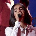 Marta Sango gana la tercera gala de La Mejor Canción Jamás Cantada con Ave María