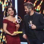 Melody gana la cuarta gala de La Mejor Canción Jamás Cantada con este clásico de Lola Flores