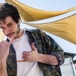 Miki estrena el videoclip de La Venda, el tema que nos representará en Eurovisión 2019