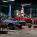 Car Mechanic Simulator confirma su fecha de lanzamiento en PS4 y Xbox One