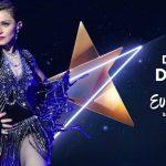 Madonna actuará en la final de Eurovision 2019
