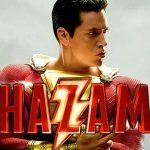 Warner da luz verde a la secuela de ¡Shazam!