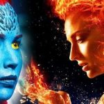 X-Men: Fénix Oscura desata todo su poder con su último trailer en español