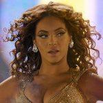 Se filtra el contrato millonario de Beyoncé con Netflix