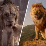 Nuevo trailer en español de El Rey León con Nala, Simba, Scar, Mufasa, Timón y Pumba
