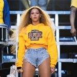 Netflix presenta el documental Homecoming: A Film By Beyoncé