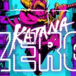 Así es el trailer de lanzamiento de Katana Zero, el juego que Australia ha prohibido