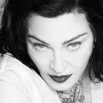 Madonna recibe una avalancha de críticas por esta colaboración