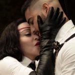 Madonna estrena el videoclip de Medellín con Maluma y recibe miles de negativos