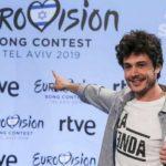 RTVE se gastará 48.763€ en la escenografía de La Venda