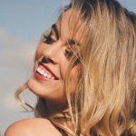 Nerea Rodríguez estrena el videoclip de Tu Segunda Opción