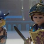 Playmobil: La Película llega a los cines el 30 de agosto