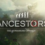 Ancestors concreta su lanzamiento en PC y consolas