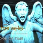 Anuncian Doctor Who: The Edge of Time
