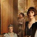 La película de Downton Abbey estrena su primer trailer en español