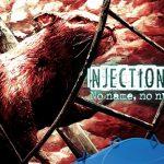 Sony presenta Injection π23, un survival horror ambientado en un pueblo español