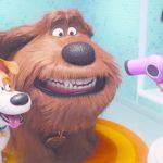 Mascotas 2 llega a los cines el 9 de agosto y estrena nuevo trailer en español