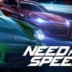 Habrá nuevo Need for Speed este año para celebrar el 25 aniversario de la saga