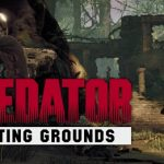 Anunciado Predator: Hunting Grounds para PS4