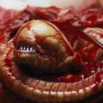 Alien: El Octavo Pasajero cumple 40 años