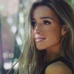 Belén Aguilera lanza su primer EP y estrena el videoclip de Jaque al Rey