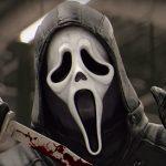 El asesino de Scream llegará a Dead By Daylight para celebrar el tercer aniversario del juego