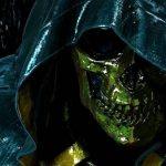 Death Stranding estrena trailer en español y confirma su fecha de lanzamiento