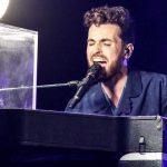 Holanda gana Eurovision 2019