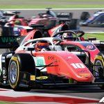 F1 2019 estrena su trailer de lanzamiento