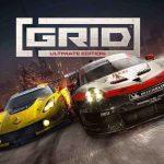 Codemasters anuncia el regreso de GRID con Fernando Alonso como protagonista