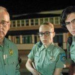 Primer trailer de la comedia de terror Los muertos no mueren con Adam Driver, Bill Murray y Selena Gomez