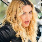 Madonna estrena I Rise, un tema de Madame X con un fuerte mensaje social