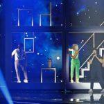 España queda en el puesto 22 con 60 puntos en Eurovision 2019 y aquí puedes ver la actuación