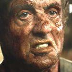 Primer trailer y fecha de estreno de Rambo: Last Blood