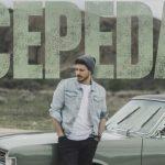 Cepeda mete 9 canciones entre las 10 más vendidas de iTunes España con su nuevo disco