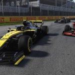 F1 2019 ya está a la venta para PS4, Xbox One y PC