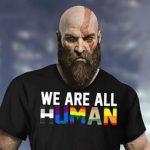 E3 2019: Sony estrena gratis el documental Raising Kratos de God of War en español