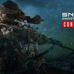 Anuncian Sniper Ghost Warrior Contracts para PS4, Xbox One y PC