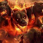 Assassin's Creed Odyssey nos lleva al inframundo con Tormento de Hades