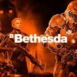 E3 2019: Todos los anuncios de Bethesda
