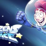 Anunciado Citizens of Space para PS4, Xbox One, PC y Nintendo Switch