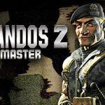 E3 2019: Anunciado Commandos 2 HD Remaster