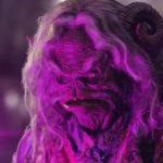 E3 2019: Anunciado Cristal Oscuro: La era de la resistencia