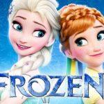 Frozen 2 estrena nuevo trailer en español