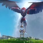 E3 2019: Ubisoft anuncia Gods & Monsters y le pone fecha de estreno