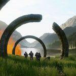 E3 2019: Halo Infinite concreta su lanzamiento y estrena nuevo trailer