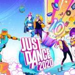 E3 2019: Anunciado Just Dance 2020 con las primeras canciones confirmadas