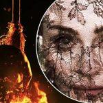 Madonna estrena el videoclip de Dark Ballet y confiesa que fue violada de joven