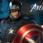 E3 2019: Primer trailer de Marvel's Avengers y fecha de lanzamiento